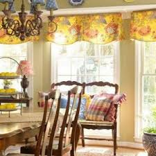 French Country Window Valances Accessories Appealing French Country Chandelier For Your Home