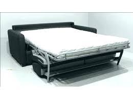 ikea coussin canapé lit pliable lit futon pliable lit pliant 1 place ikea 1000
