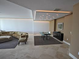 No Ceiling Light In Living Room by Bedroom 47 Interior Ceiling Lights Contemporary No Light