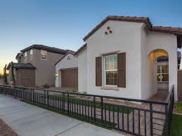 pescara in chandler az new homes u0026 floor plans by calatlantic homes