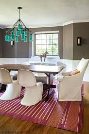 Funky Dining Room Tables Best Funky Dining Room Tables Photos House Design Ideas