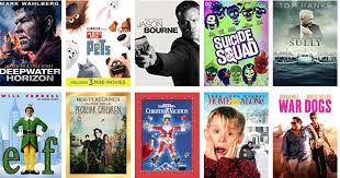 rent any movie from google play for 99 passionate penny pincher