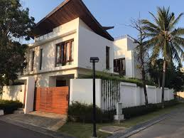 pranburi pool villa beach house pran buri thailand booking com