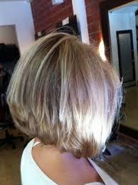 angled bob hair style for layered angled bob with bangs layered angled bob hair styles