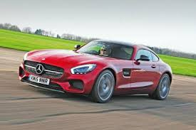 mercedes amg uk mercedes amg gt review auto express