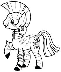 real pony coloring pages print my little pony coloring pages yuga me