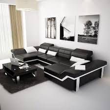 Large Black Leather Sofa 67 Best Living Room Sets Images On Pinterest Sofa Living