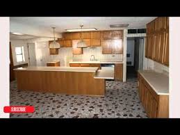 kitchen floor tile ideas pictures kitchen and remodeling kitchen floor tiles ideas