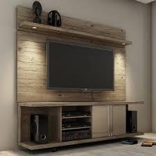 best 25 entertainment centers ideas on rustic