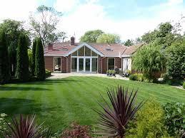 property search argyle estate agents