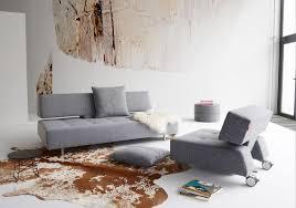 long horn sofa