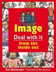 download u0026 books free download 10