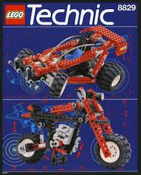 lego technic motocross bike technic tagged u0027motorcycle u0027 brickset lego set guide and database