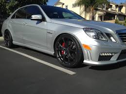 E63 Amg Weight I Would Like To Lower My 2010 E63 Mbworld Org Forums