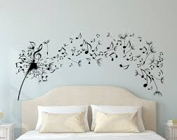 art on bedroom walls wall stickers for bedrooms also with a bedroom wall art also with