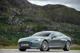 aston martin rapide s reviews 2015 aston martin rapide reviews and rating motor trend