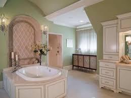 pink and black bathroom ideas pale pink bathroom accessories