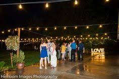 wedding venues vancouver wa wedding arbor gifford florist cape horn estate wedding venue