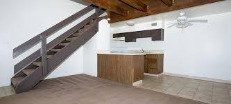 1 bedroom apartments in bakersfield ca santa clarita apartments apartments in bakersfield ca