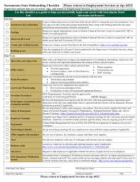 appointment letter format with job description 28 vendor appointment letter sample letters format sample vendor appointment letter sample appointment letter draft sample vendor appointment letter draft sample recipient name vendor appointment letter sample