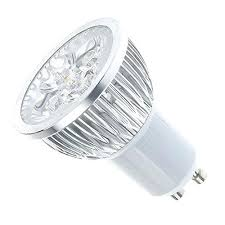eyeball light bulb replacement how to replace halogen bulb recessed lighting recessed lighting