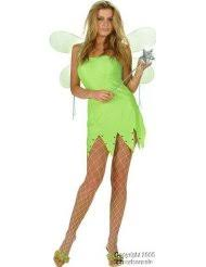 Tinkerbell Halloween Costumes Tinkerbell Halloween Costumes Adults U2013 Whereibuyit