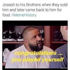 Meme History - more meme history album on imgur