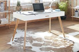 Home Office Furniture Nz Stuka Home Office Desk With Drawer By Paulack Furniture Harvey