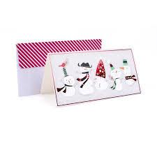 hallmark unicef around the world boxed greeting cards