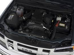 2008 isuzu i 290 reviews and rating motor trend