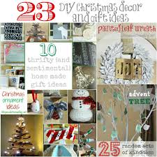 Home Decor Gift Decorating Gift Bags Decorating Gift Bags And Created A Beauiful
