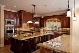mediterranean kitchen design classy mediterranean kitchen design ideas