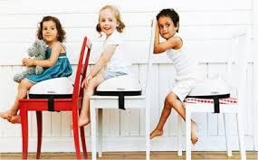 siege rehausseur chaise extraordinaire siege rehausseur chaise babybj 25c3 25b6rn 2520r