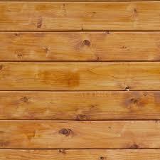 10 of the best seamless wood textures photoshopbuzz com