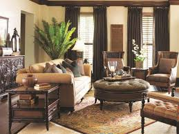 Tommy Bahama Dining Room Set Tommy Bahama Living Room Decorating Ideas Homely Ideas Tommy