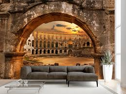 cities and architecture wall murals decorations for your walls wall mural