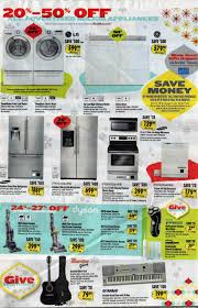 huffington post best black friday deals black friday 2010 archives kns financial