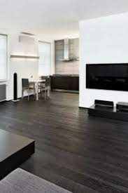 what are the best paint colors for selling your house the