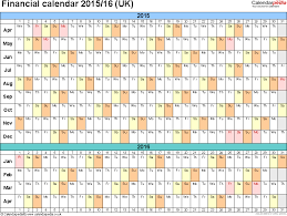 printable annual planner free printable year planner 2016 financial year planner 2015 2016