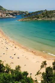 Worlds Best Beaches by 237 Best World U0027s Best Beaches Images On Pinterest Places