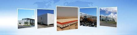 china prefabricated steel frame structure office building