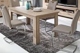 Esszimmertisch Calpe Möbel Von Forte Möbel Günstig Online Kaufen Bei Möbel U0026 Garten