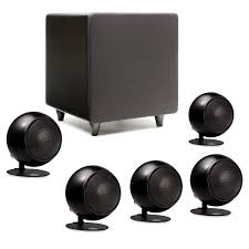 best home theater system 2018 buying guide and reviews
