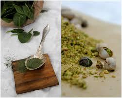 Green Kitchen Storeis - guest post for green kitchen stories