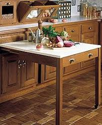 the 25 best counter space ideas on pinterest small kitchen