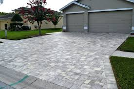 Cost Paver Patio Brick Pavers Cost Uk Driveway Per Square Metre Paver Patio