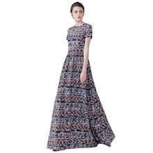 moda boho roupas boho étnica popular buscando e comprando fornecedores de