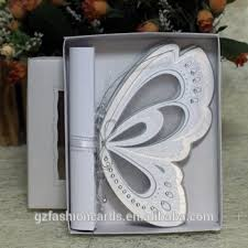 butterfly wedding invitations 2015 royal scroll butterfly wedding invitation card wedding
