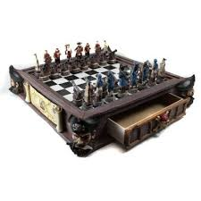 62 best chess table ideas images on pinterest chess table chess
