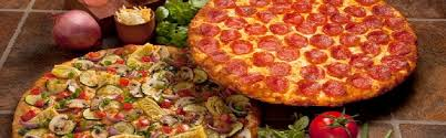 Round Table Pizza Coupons Codes Round Table Pizza South Puget Sound